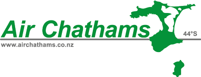 logo air chathams 400px